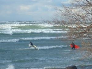surf 017