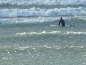 surf 020